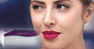 juvederm volite for collagen