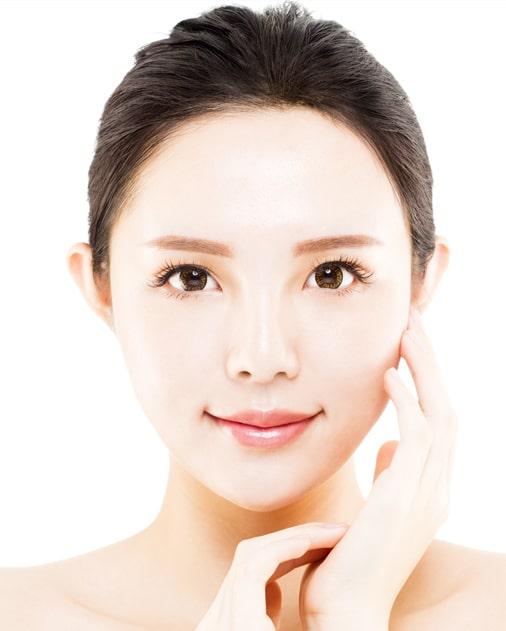 M Aesthetic Korean Face Thread Lift