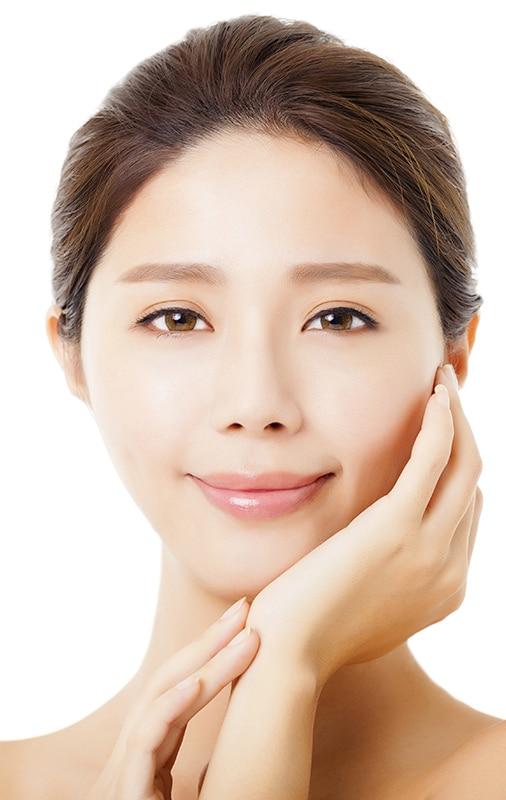M Aesthetic Clinic Korean Face Lift
