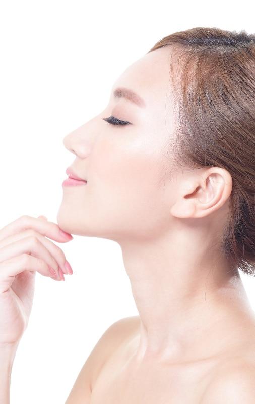 M Aesthetic Nose Filler