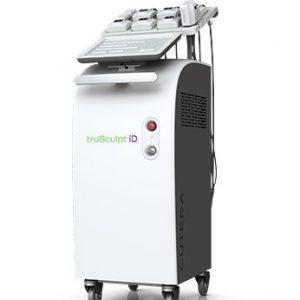 best non invasive fat reduction treatment