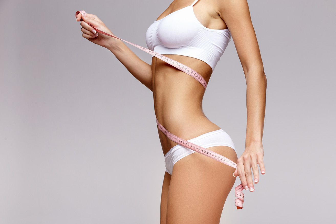 how to choose the best non invasive fat reduction treatment