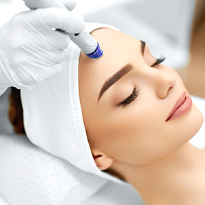 Tips for Acne Scars Expert Guide