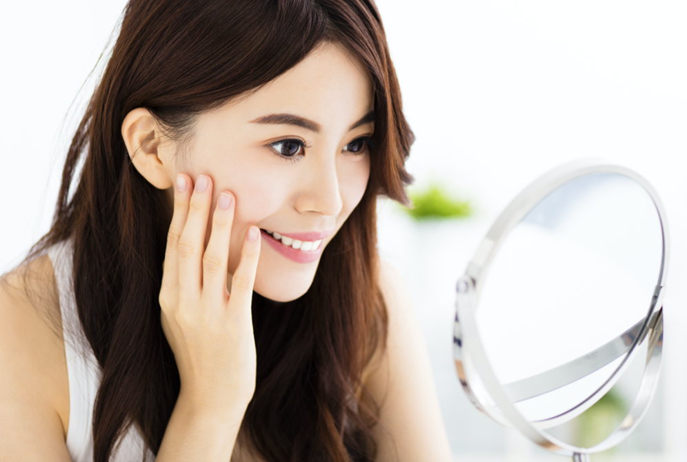 M Aesthetic TIps for Acne Treatment
