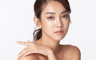 Nose Thread Lift Singapore – 2021 Complete Guide