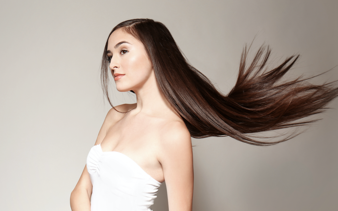 Hair loss in women : Patterns , Types and Treatments Available in Singapore