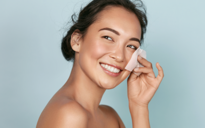 Doctor's Guide on How to Treat Pigmentation