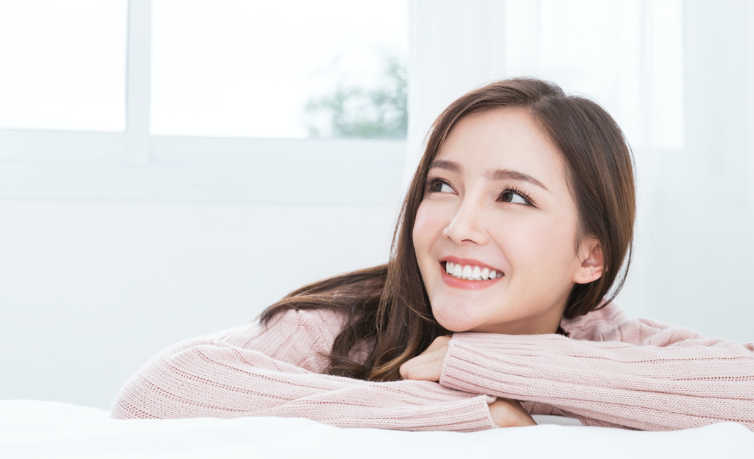 Which threads are recommended for Nose Thread Lift?