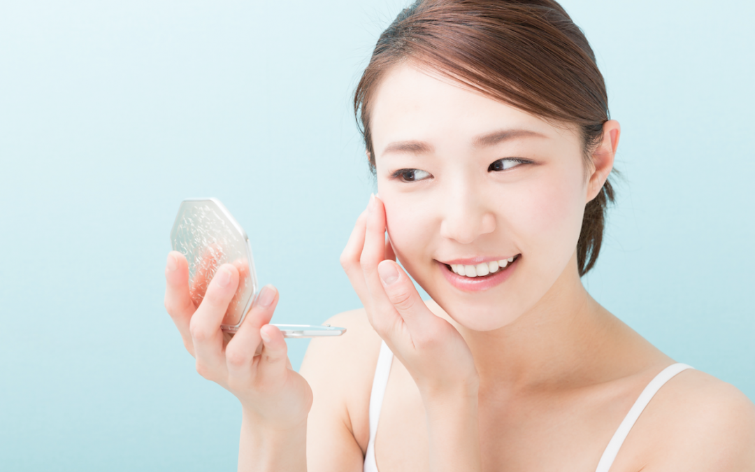 Why At-home remedies cannot effectively remove Acne Scars