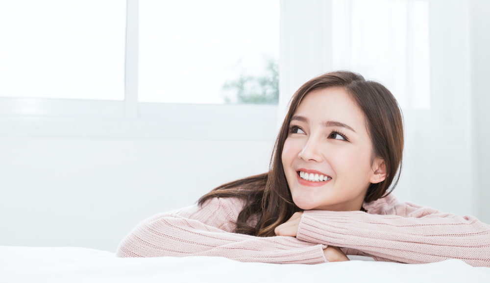 How many laser sessions are needed to remove pigmentation?