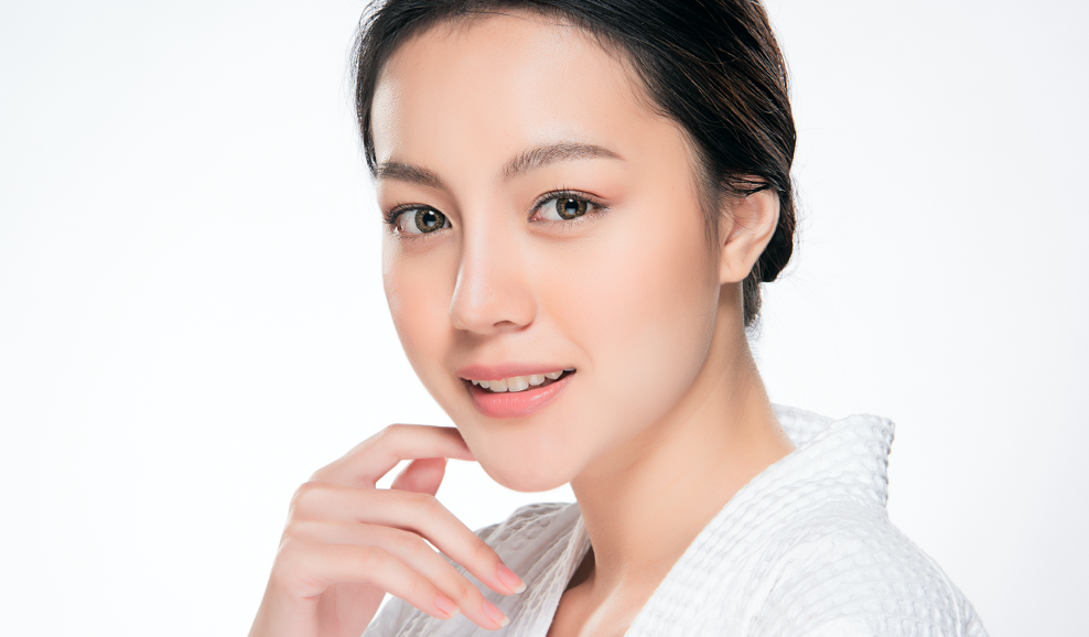 Which is better? Nose Filler or Nose Thread Lift?