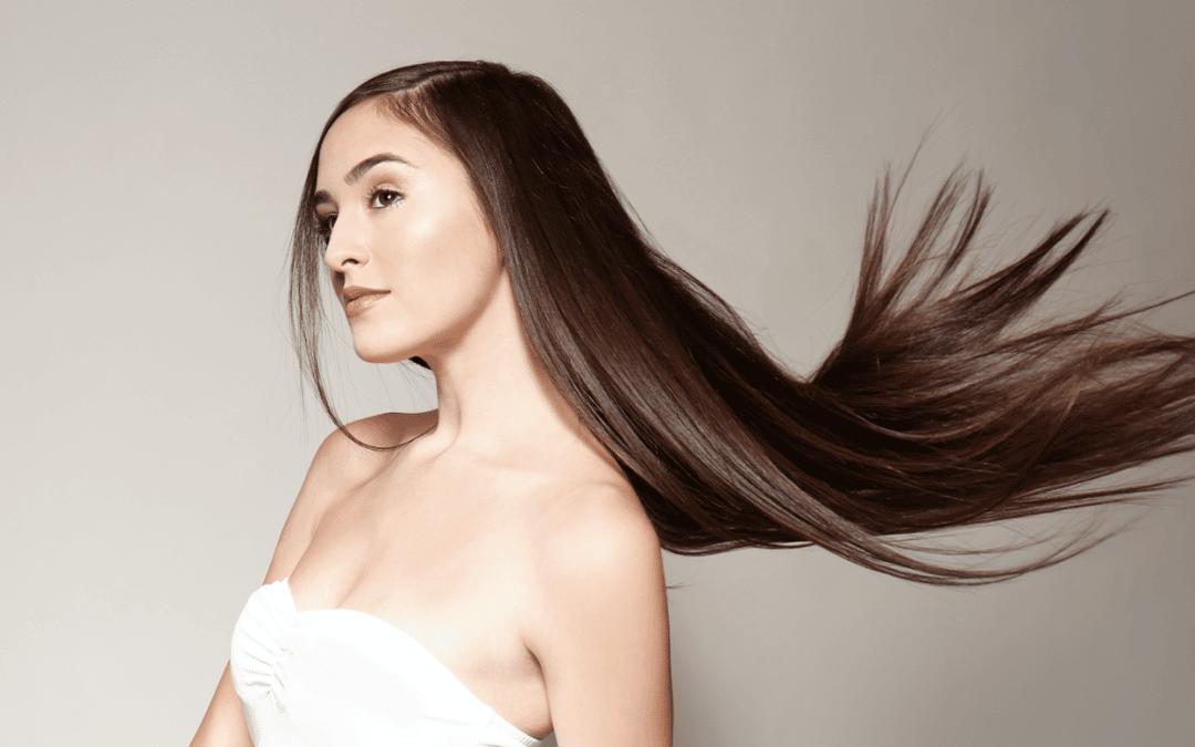 Hair Growth Tips and Ideas