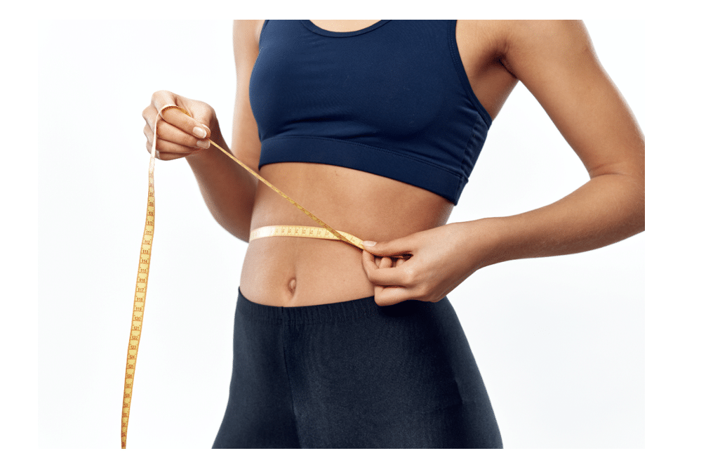Efficient Way to Reduce Fats & Tone Up Tips: Dr Ho's Recommendations